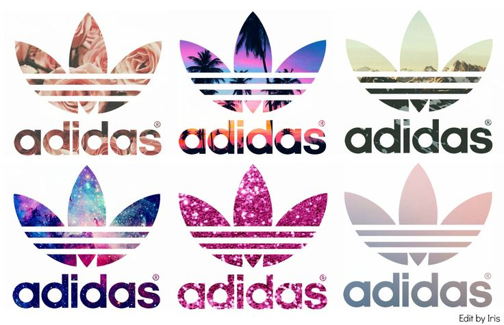 25 best ideas about Adidas logo Logo 736x475