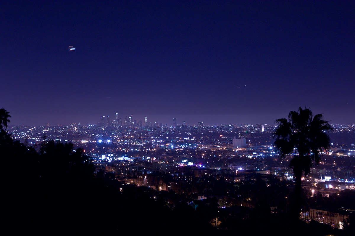 Hollywood Hills Wallpaper Terrace hollywood hills 1200x797