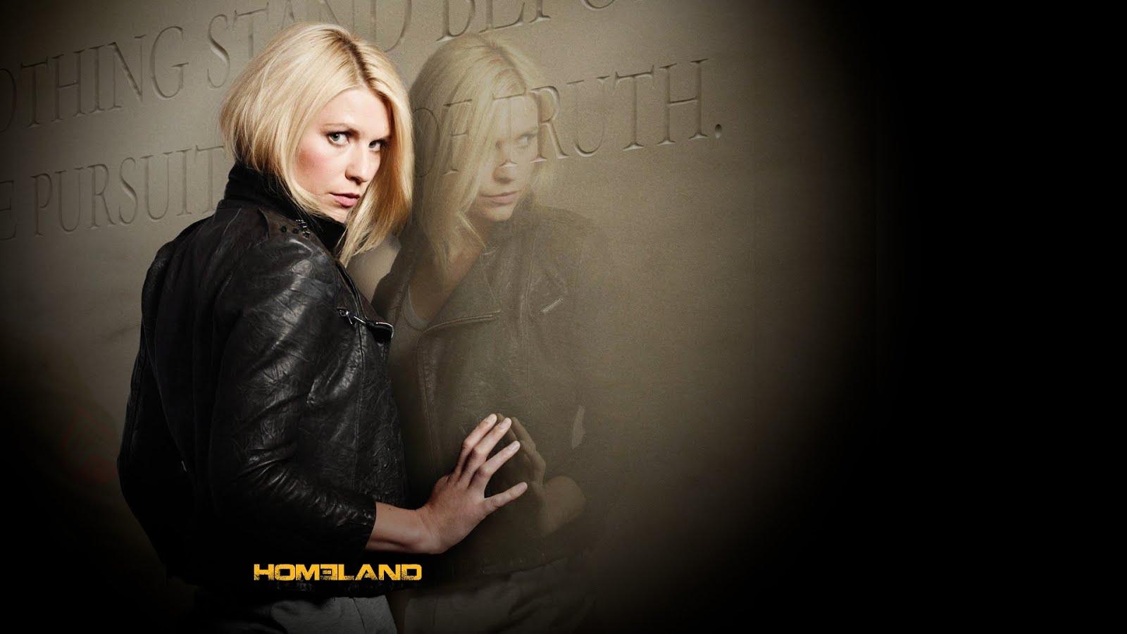 91+] Homeland Season 7 Wallpapers on WallpaperSafari