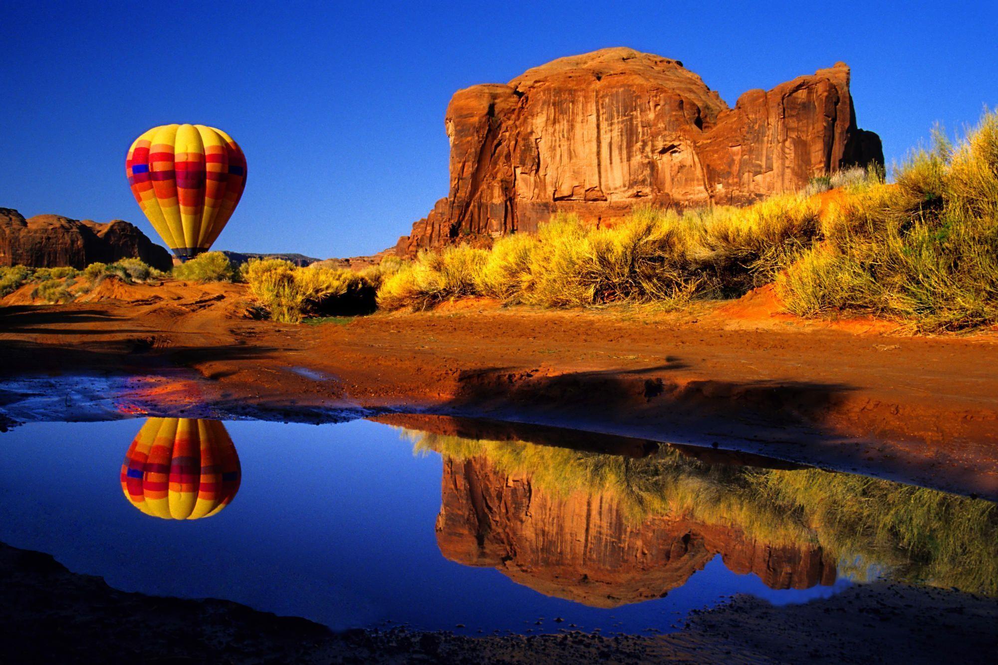 University Of Arizona Desktop Wallpapers 2000x1333