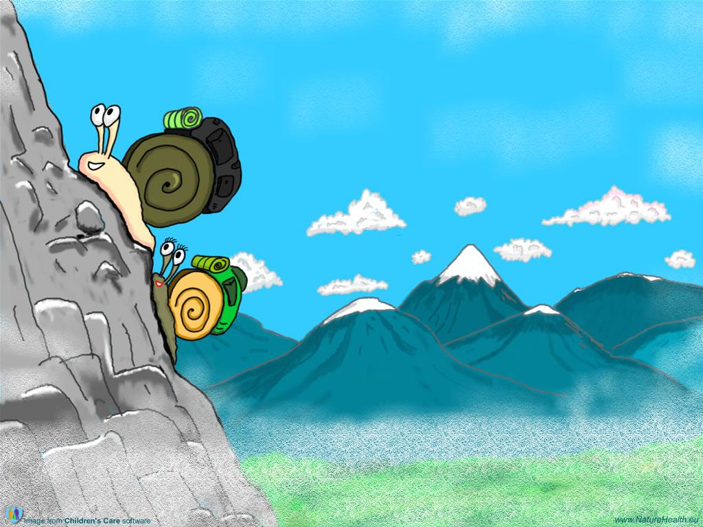 Free Download Vectorious Net Blog Child Vector Background Filesize 282x600 47k 1024x768 For Your Desktop Mobile Tablet Explore 50 Free Children Wallpaper Child Wallpaper Children Background Wallpaper Wallpaper For Children