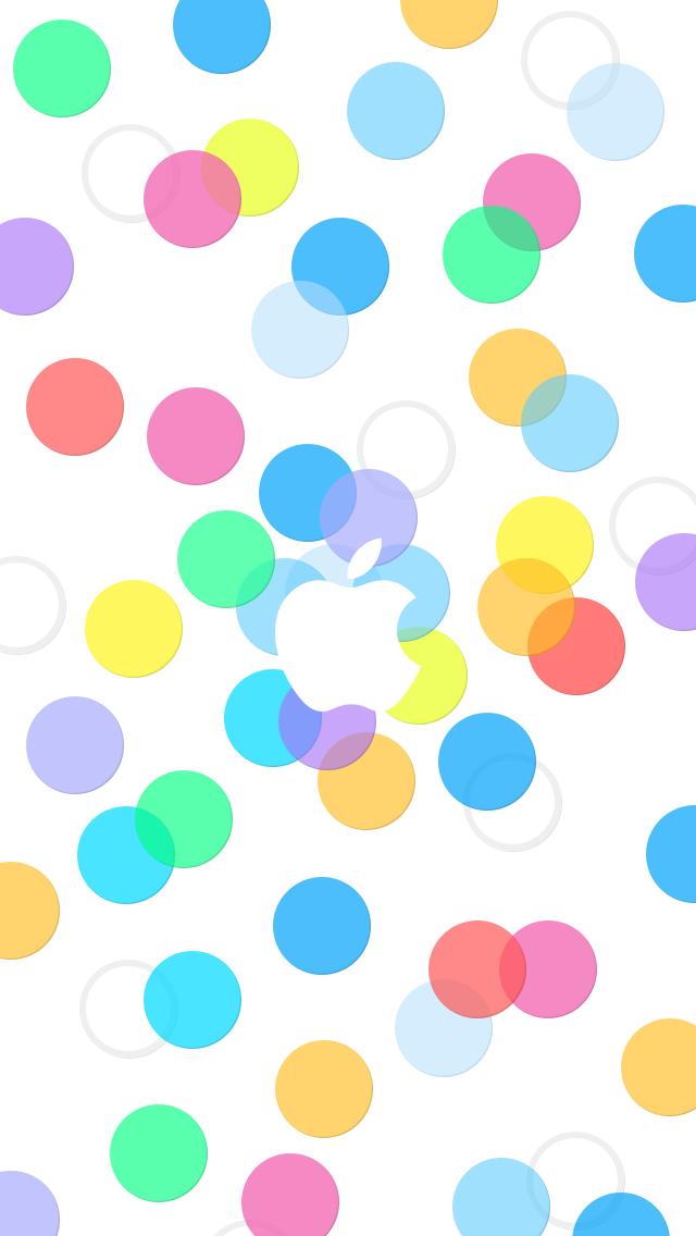 iPhone 5 – iOS 6 iPhone 5 – iOS 7