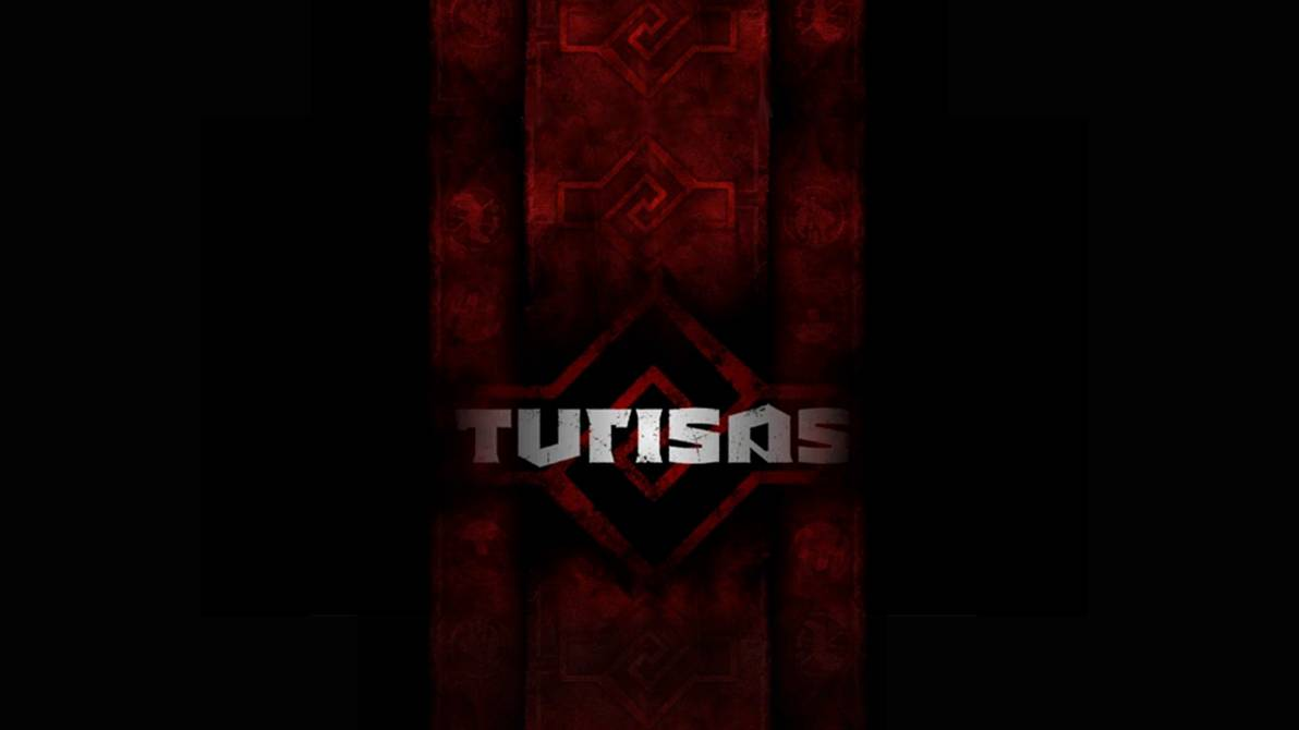 Turisas Wallpaper by PSIHUNTER00 1192x670