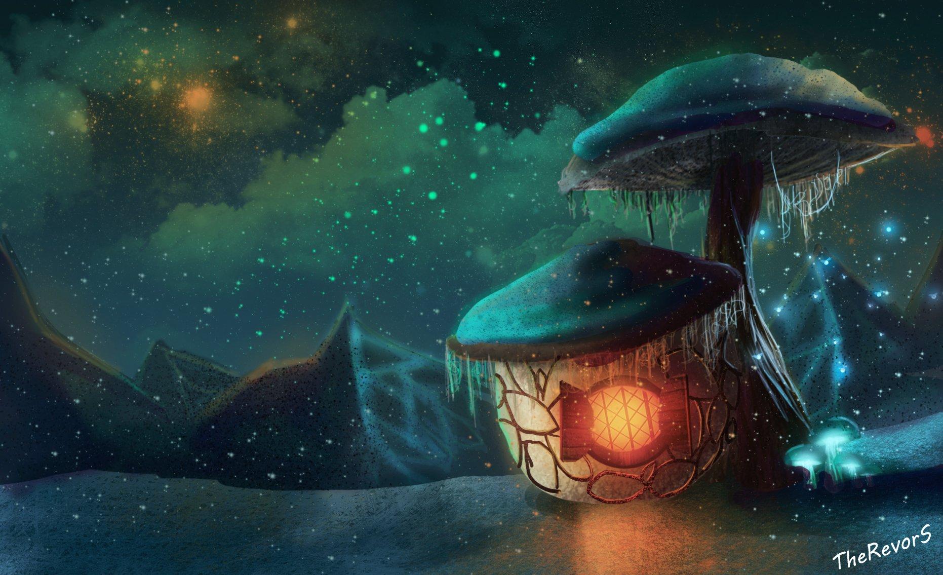 78 morrowind wallpaper on wallpapersafari - Morrowind wallpaper ...