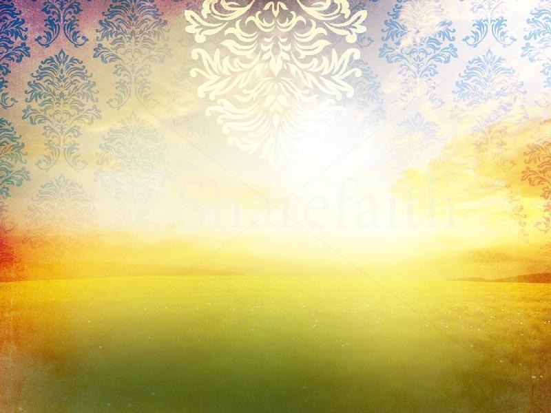 Amazing Grace Wallpaper - WallpaperSafari
