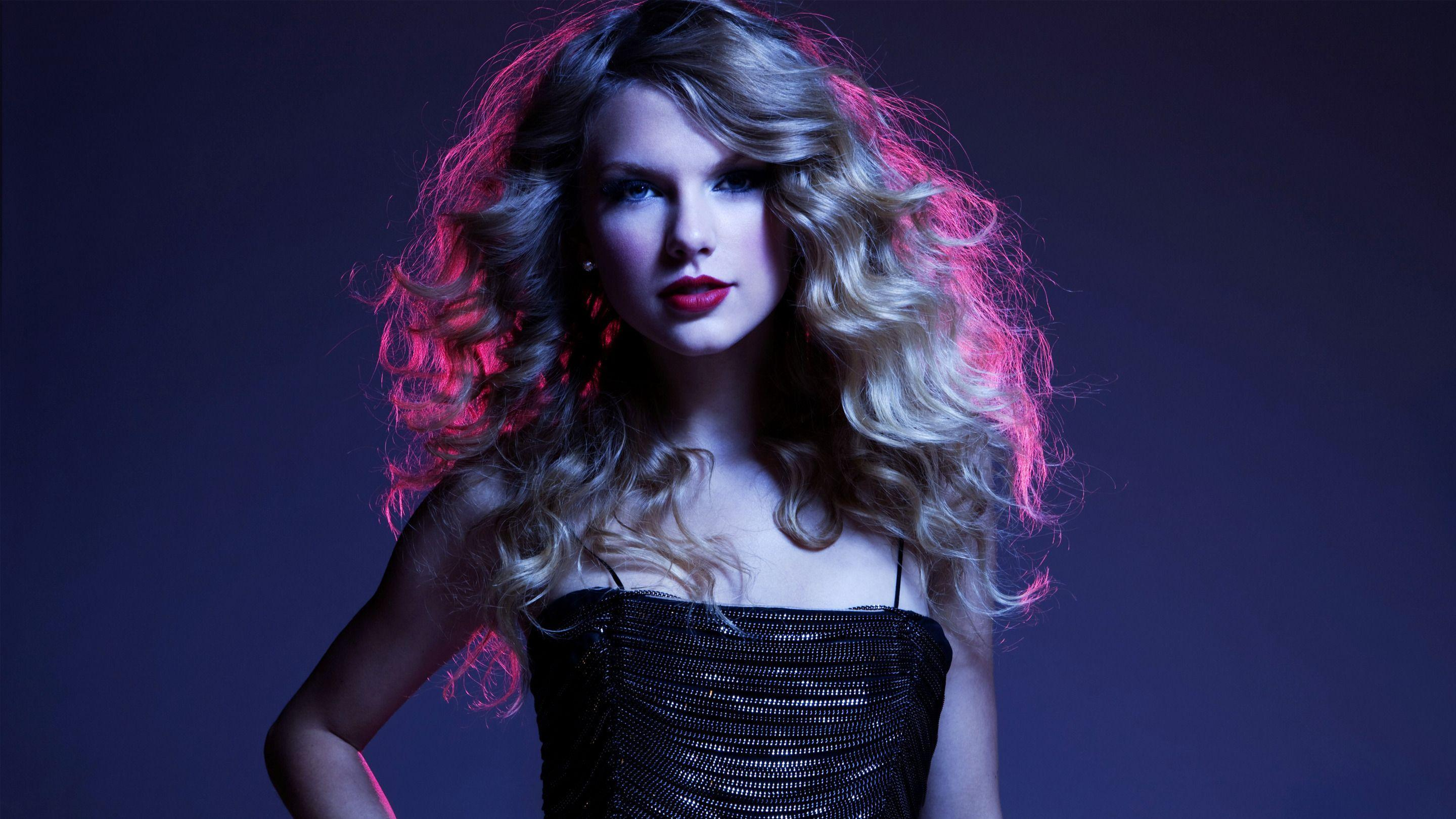 Taylor Swift 2017 Wallpapers 2880x1620