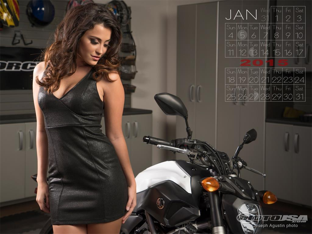 Motorcycle Wallpapers Calendars   Motorcycle USA 1024x768
