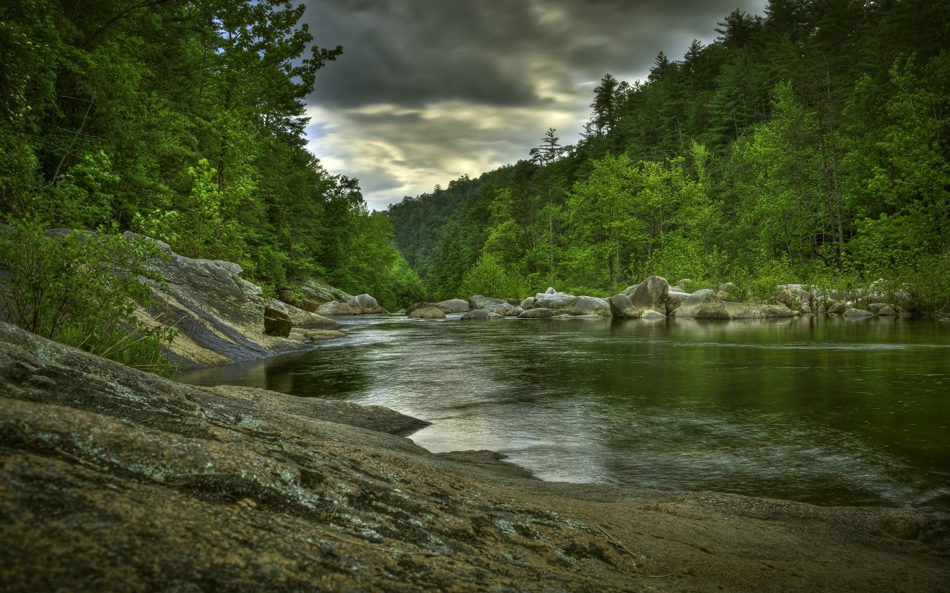 wilsons creek springfield missouri usa nature wallpaper 1920x1200 876 1920x1200