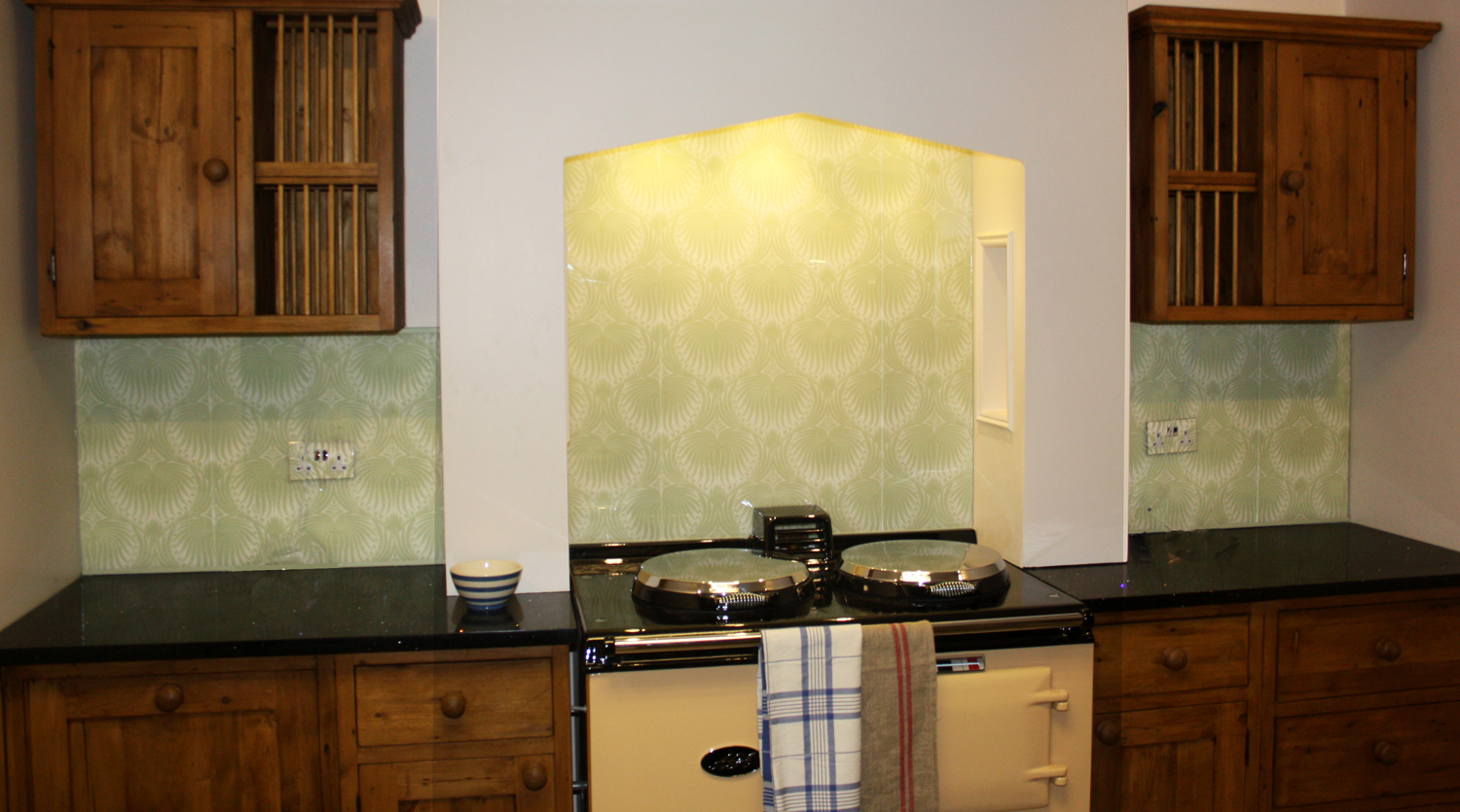 Emma Britton Blog Archive Case Study Wallpaper Splashbacks 1500x835