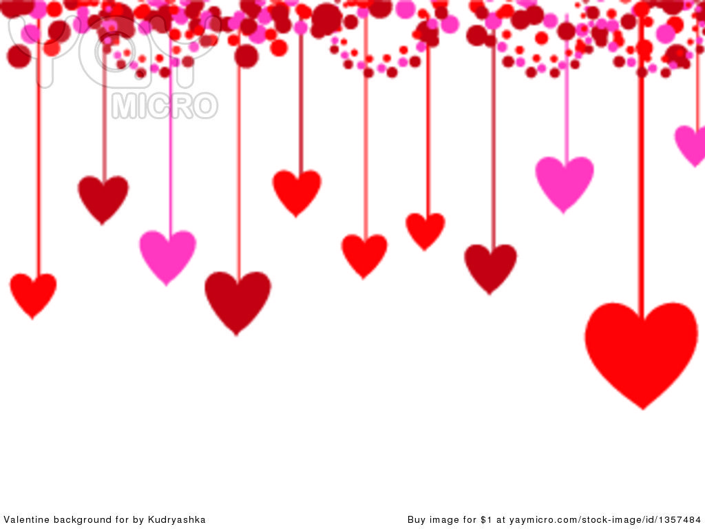 Valentine Backgrounds 61 1024x768