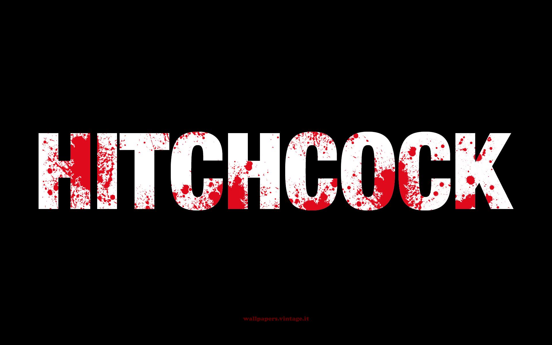 Hitchcock Psycho wallpapers Hitchcock Psycho stock photos 1920x1200
