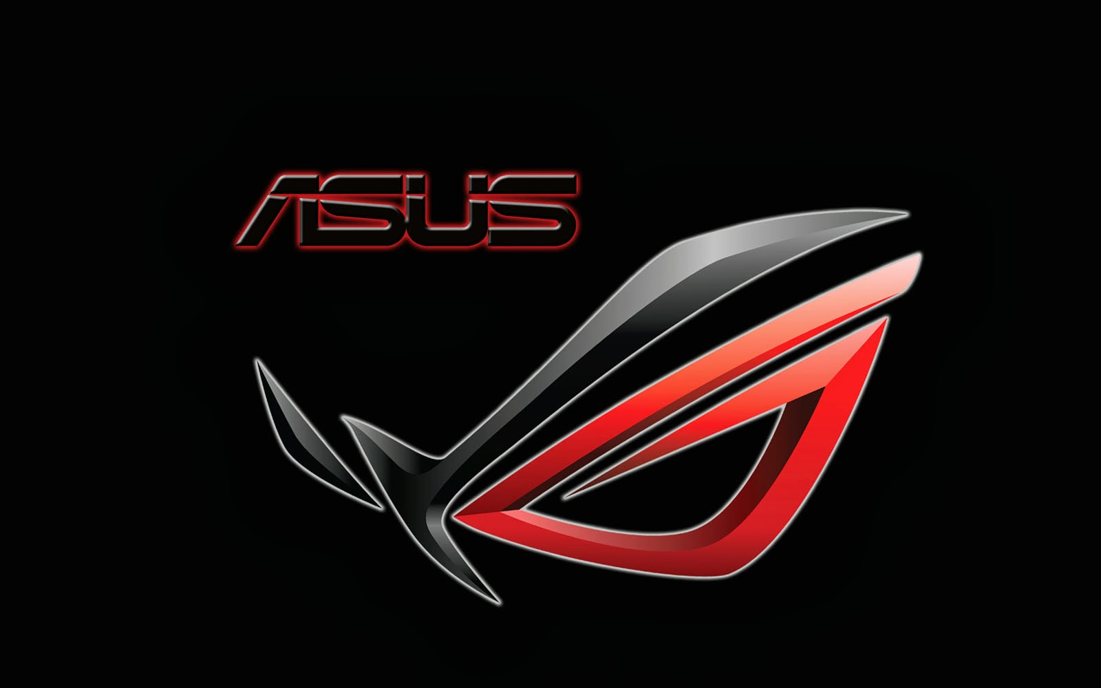 Asus Wallpapers HD WALLPAPERS 1600x1000