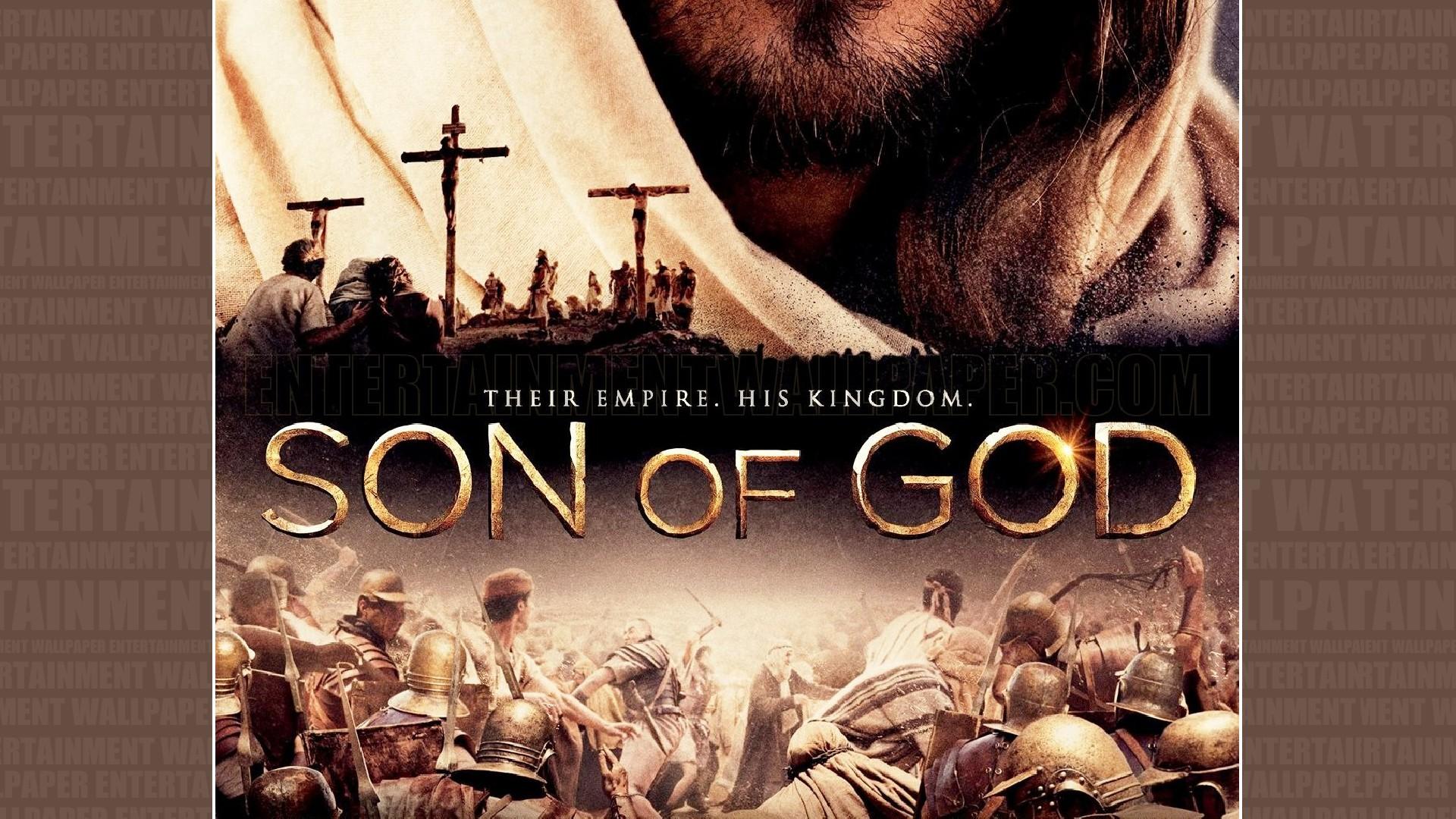 son of god wallpaper 10043255 size 1920x1080 more son of god wallpaper 1920x1080