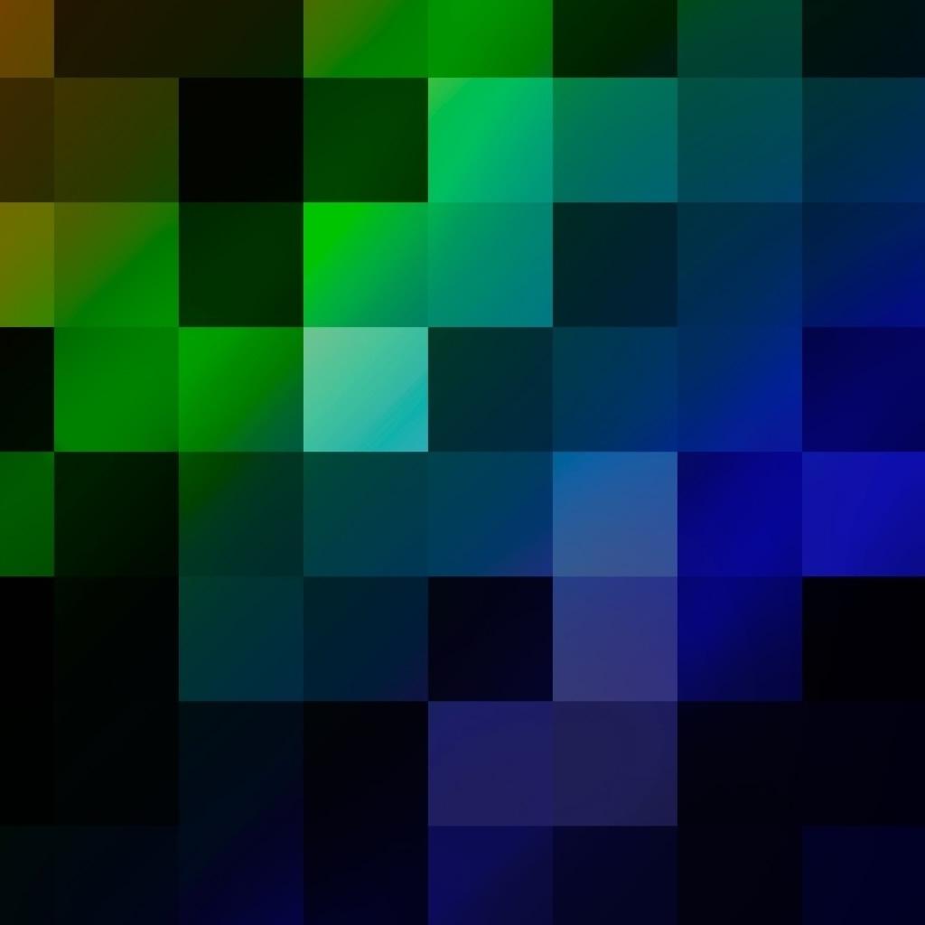 Free Download Pixels Pattern Ipad Wallpaper Download Iphone