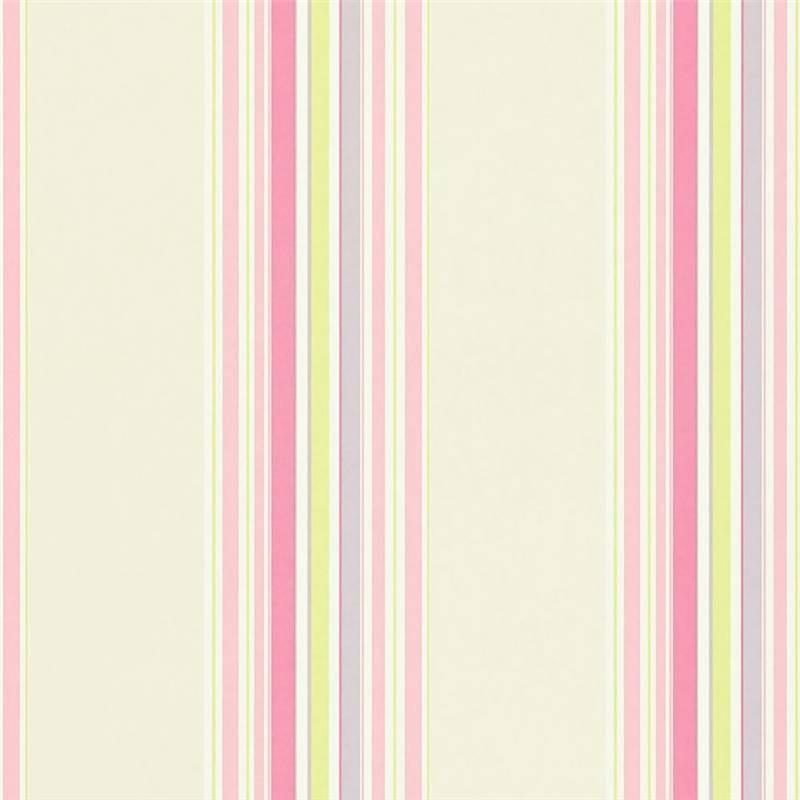 Home Pink Green Cream   212447   Seaford Stripe   Options 11 800x800