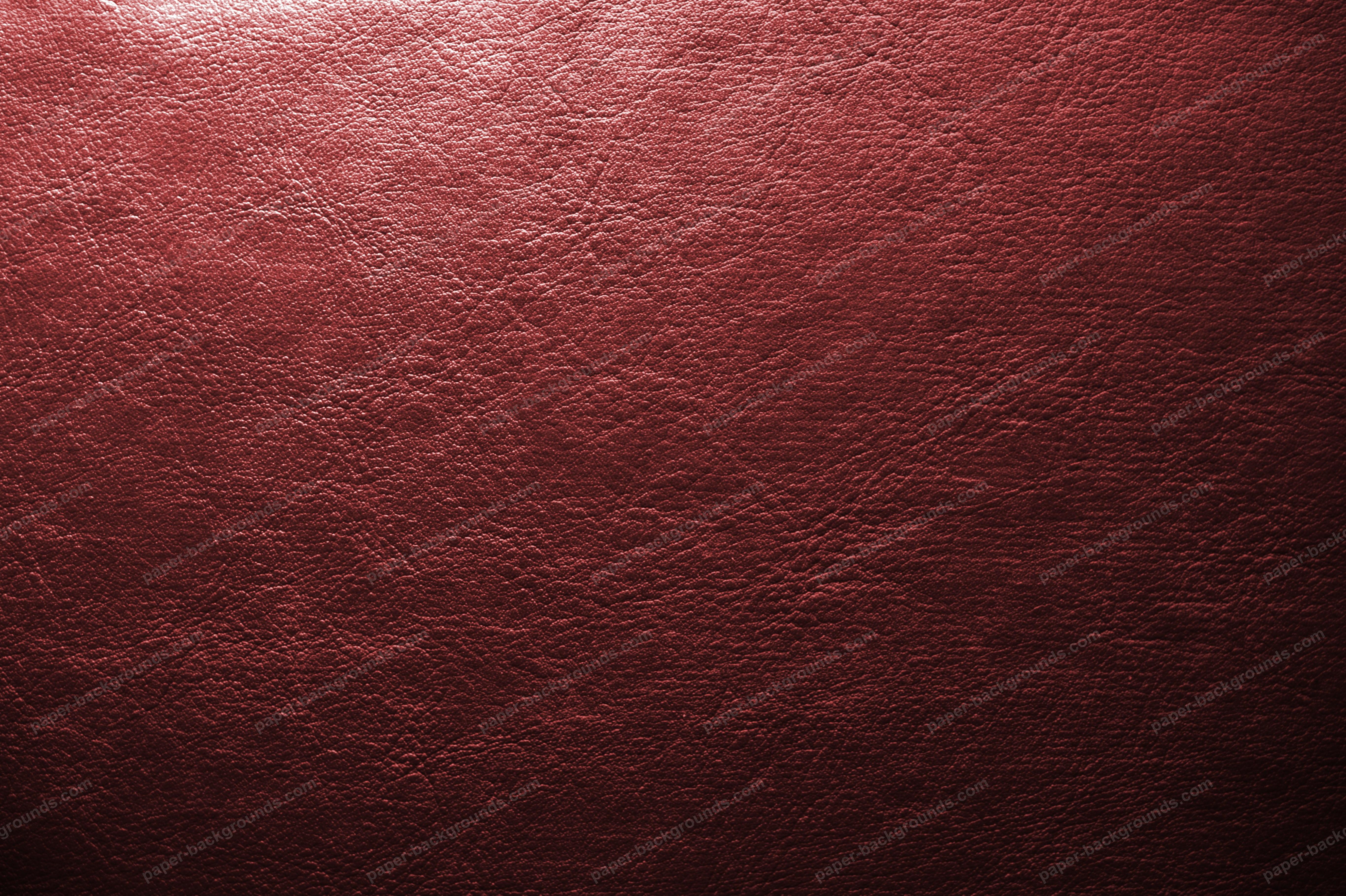 red leather wallpaper wallpapersafari