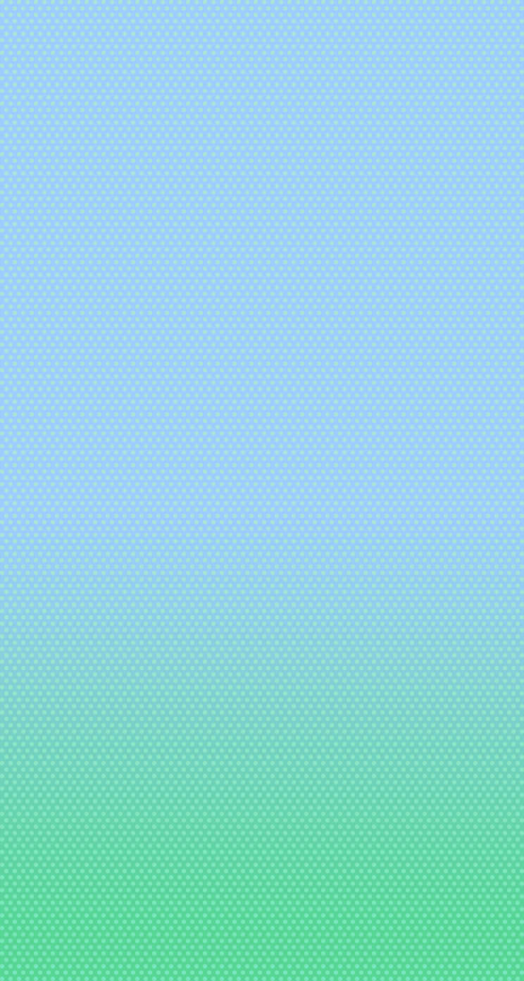 Official iPhone 5C iPhone 5S iOS 7 Wallpapers Now Available To 744x1392
