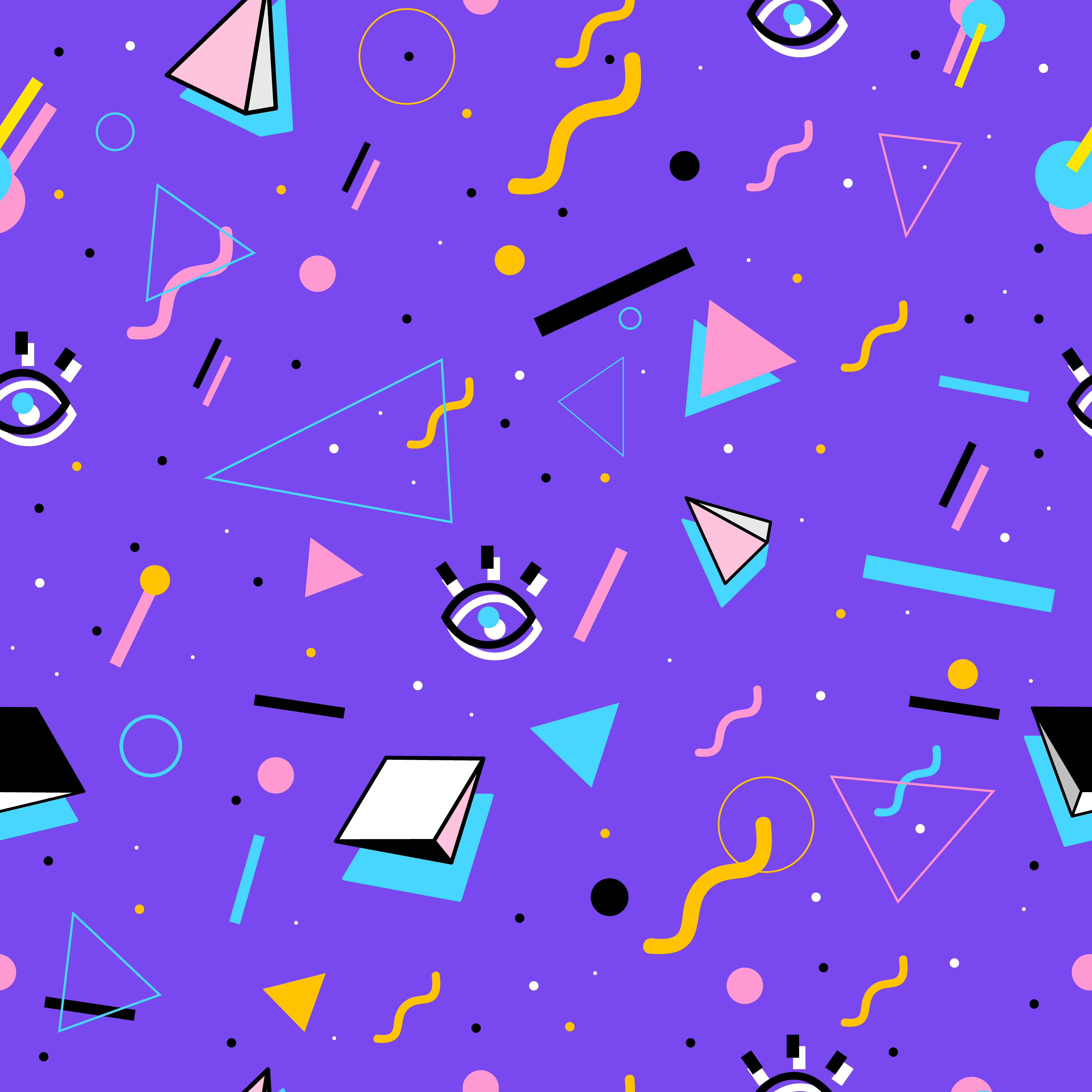 80s Wallpapers   Top 80s Backgrounds   WallpaperAccess 5000x5000