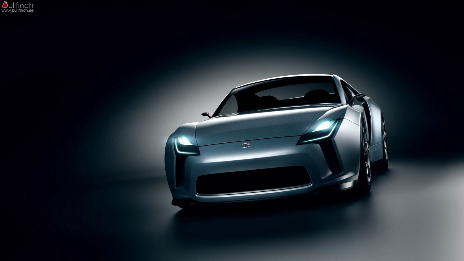 toyota supra 2014 widescreen wallpapers hd and make your desktop cool 1600x900