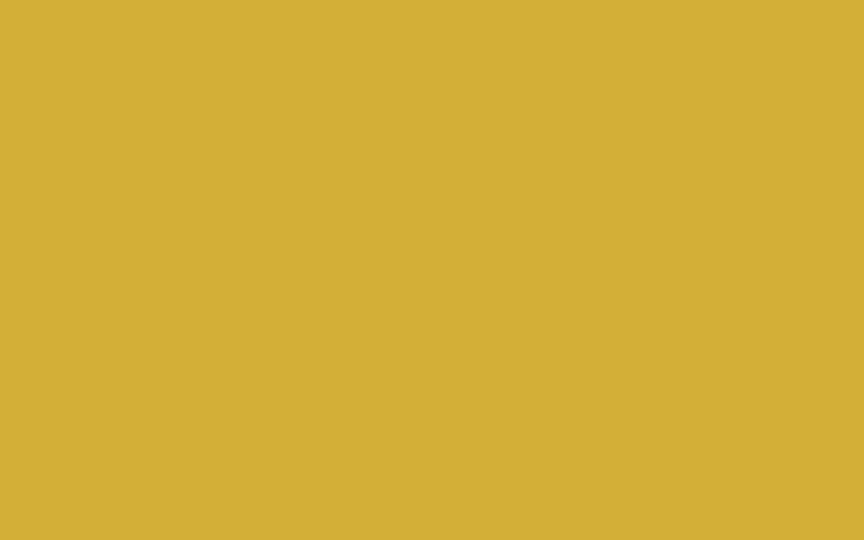 2880x1800 resolution Gold Metallic solid color background view 2880x1800