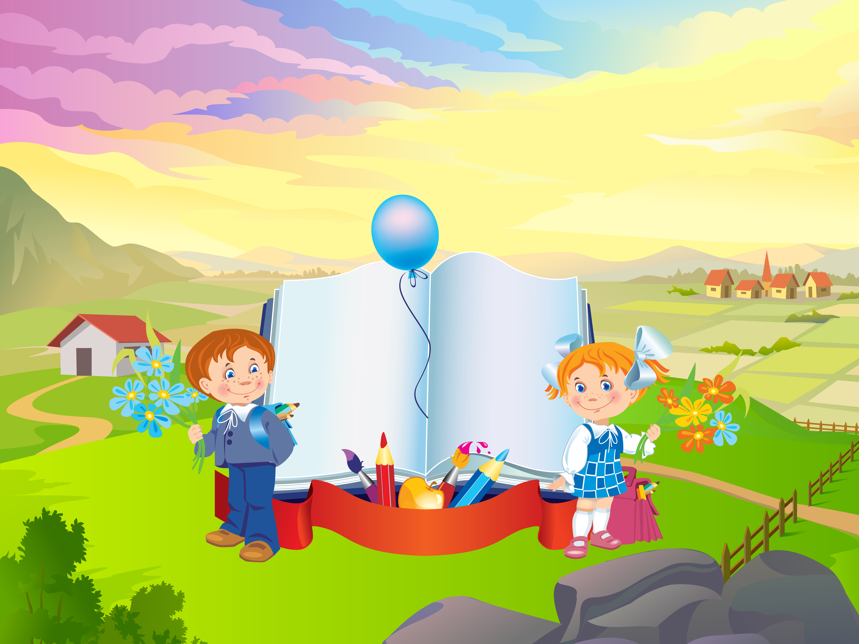 Kids Wallpaper   HDWPlan 6000x4500