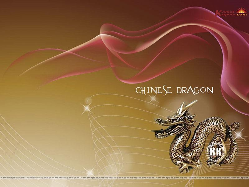 Fang Shui wallpapers Fang Shui room wallpaper downloads Fang Shui 800x600