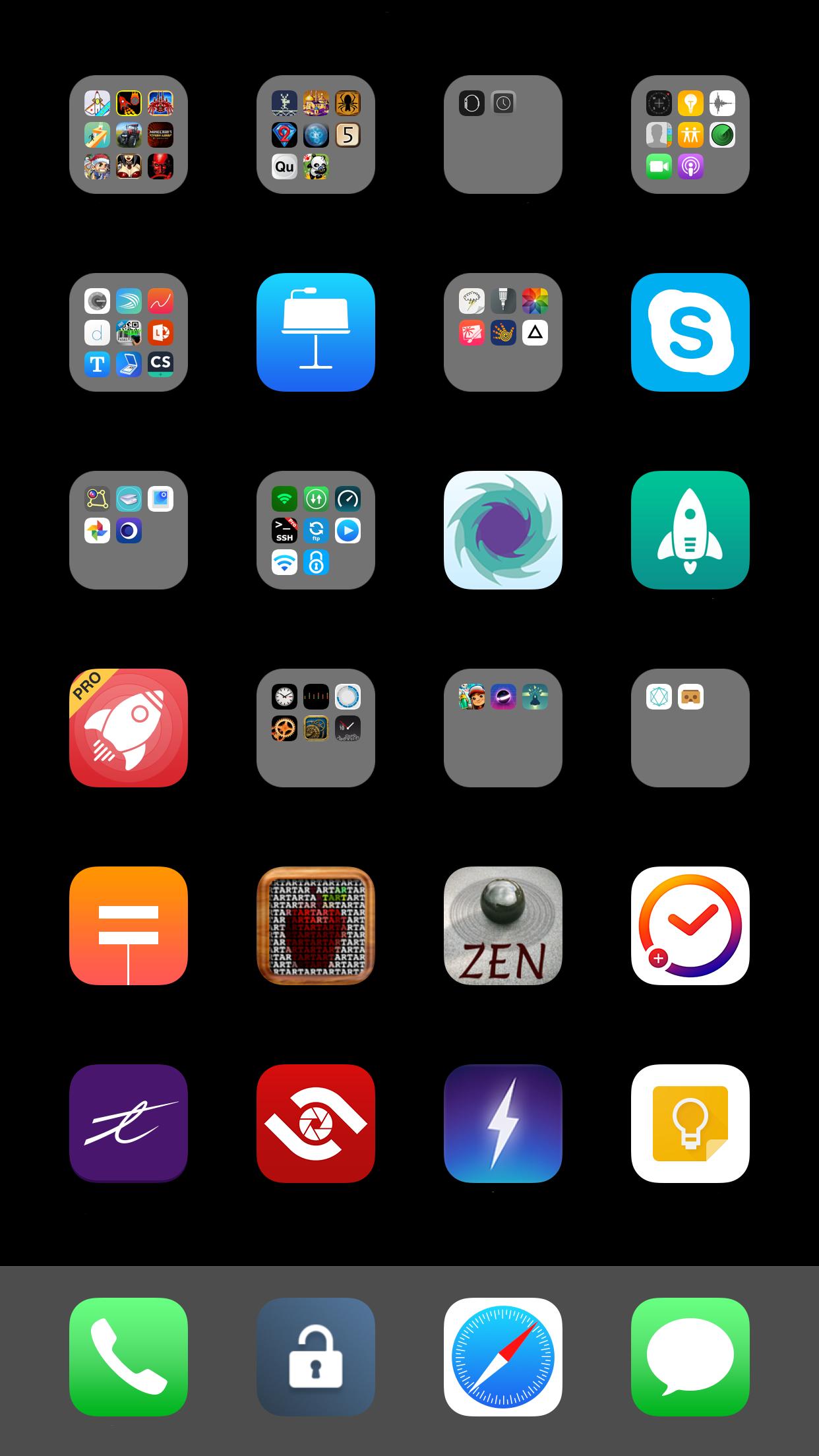 iPhone 7 Plus wallpaper creation MacRumors Forums 1242x2208