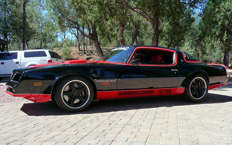 American Muscle Cars Classic Cheap For Sale Pictures 800x500