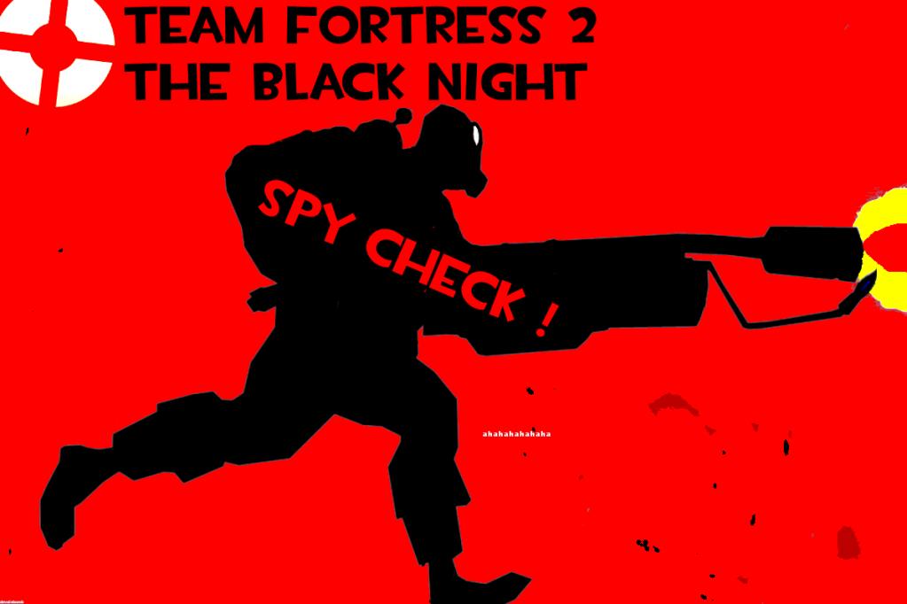 TBN Spy Check Wallpaper Background Theme Desktop 1023x682