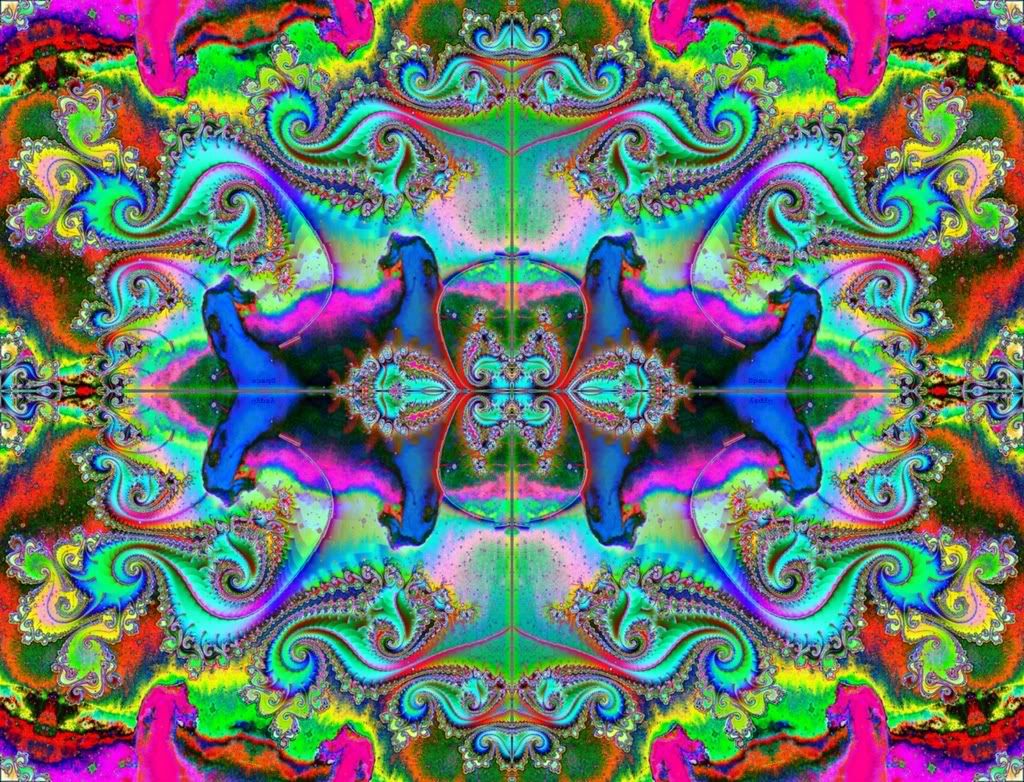 crazy trippy backgrounds for - photo #15