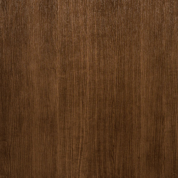 dark brown wood wallpaper wall sticker outlet 600x600