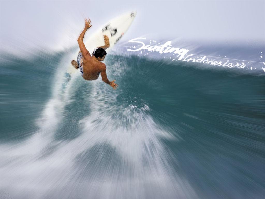 SURFING WALLPAPERS Surfing desktop wallpapers design 1024x768