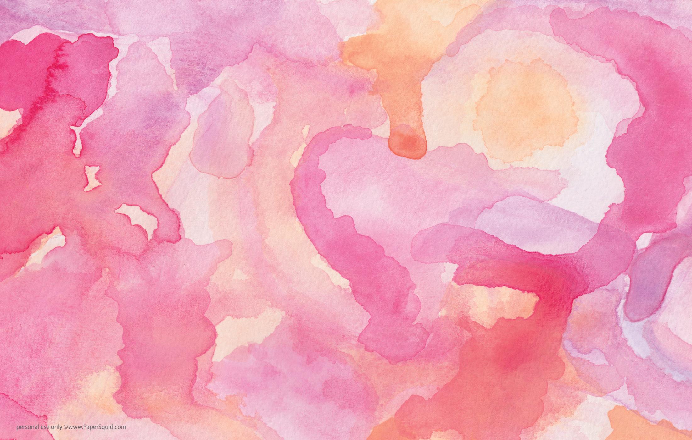 watercolor wallpaper watercolor wallpapers