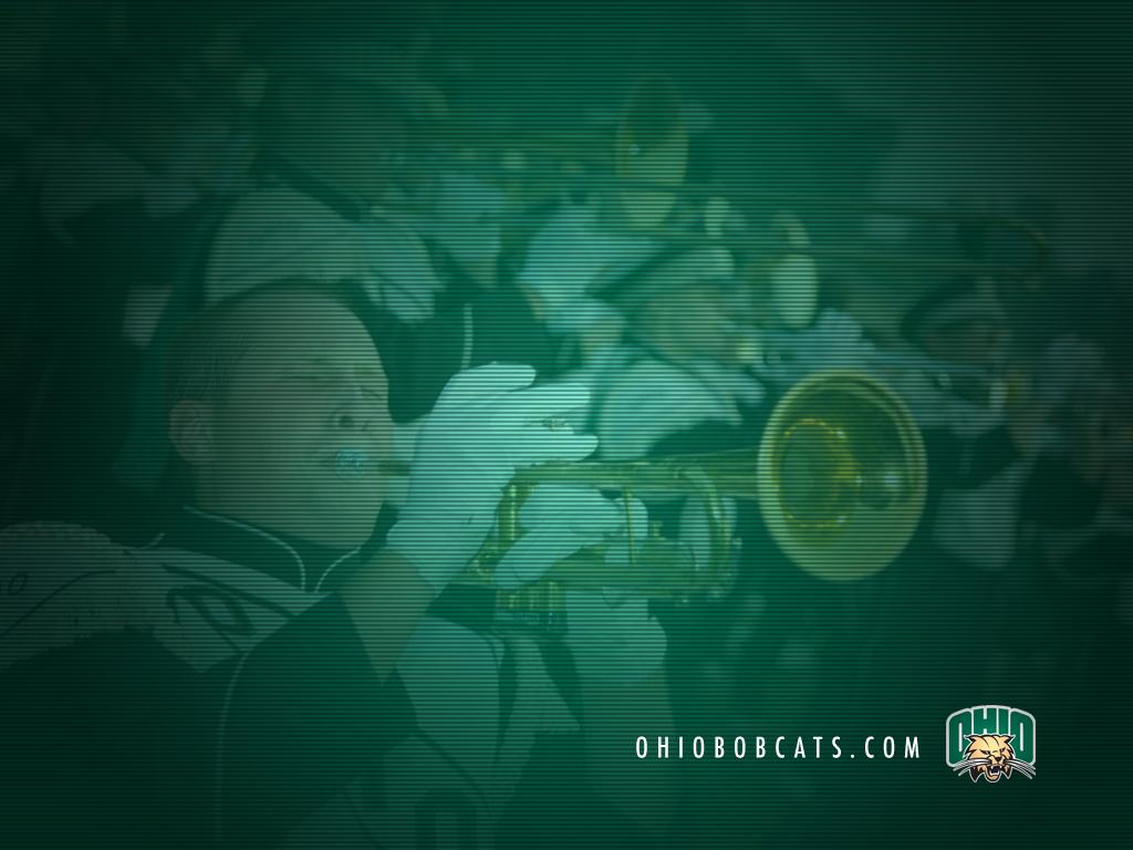 OHIOBOBCATSCOM   Ohio Official Athletic Site   Athletics 1024x768