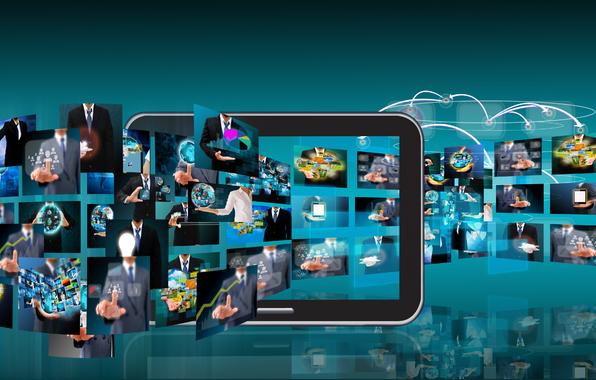 Wallpaper tablet mobile apps programs wallpapers hi tech   download 596x380