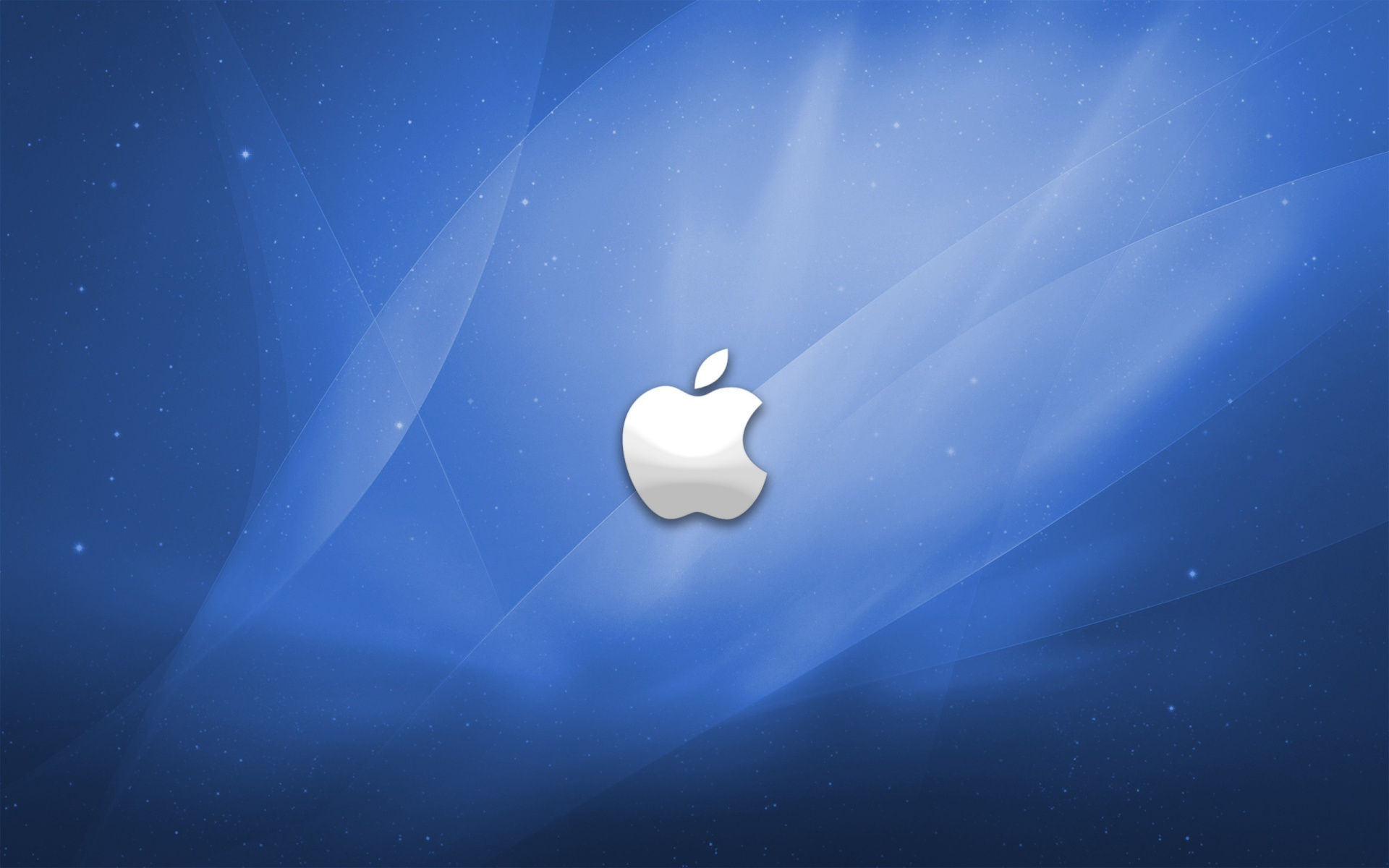 Another Apple background 1920x1200