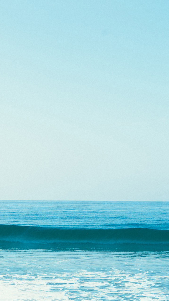 Beautiful Sea Wallpaper   123mobileWallpaperscom 540x960