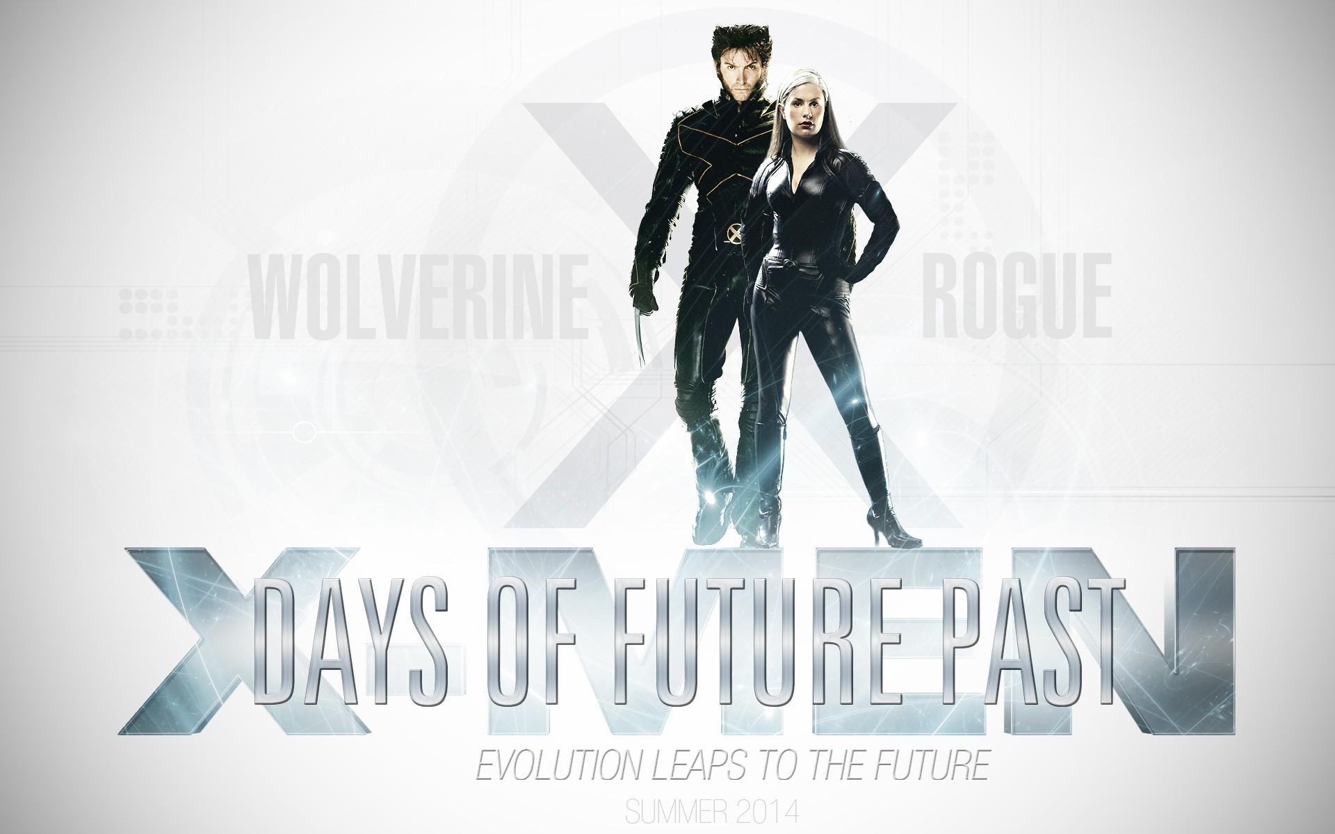2014 X Men Days of Future Past HD Wallpaper   New HD 1920x1200