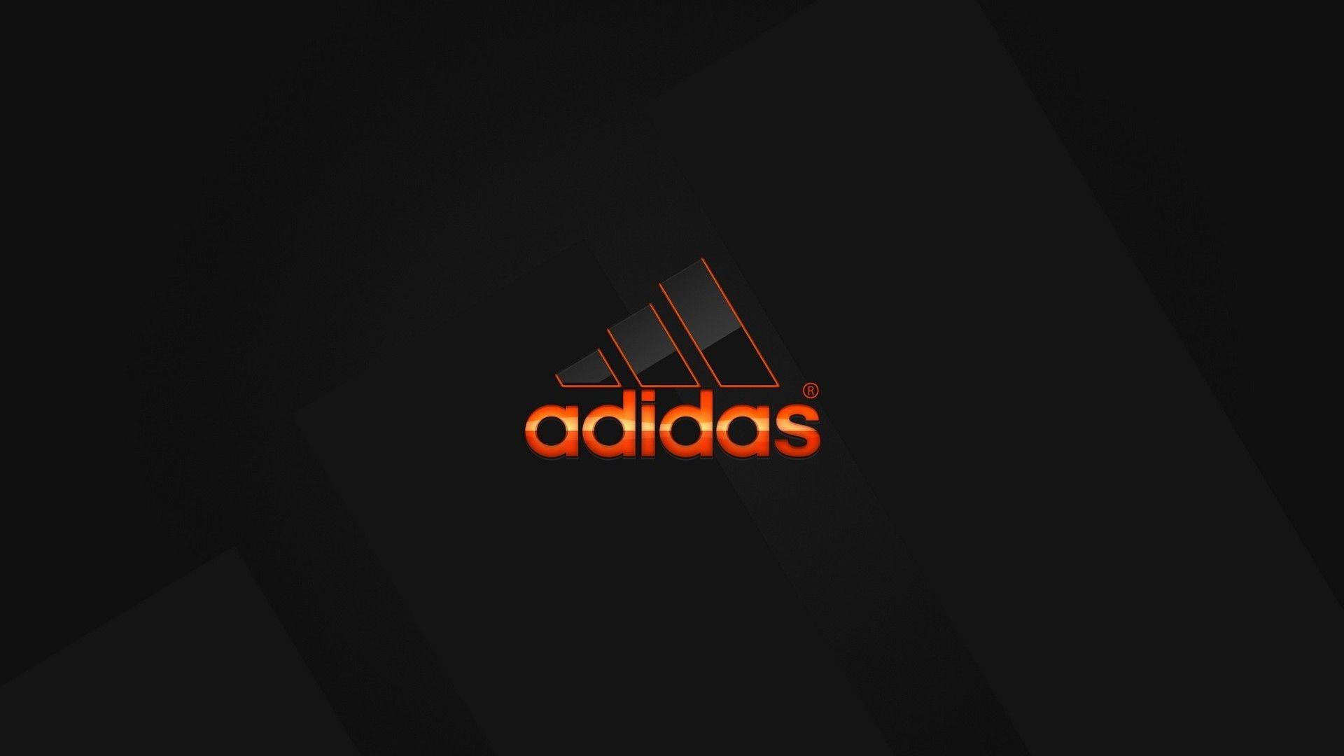 adidas logo history adidas.com brasil
