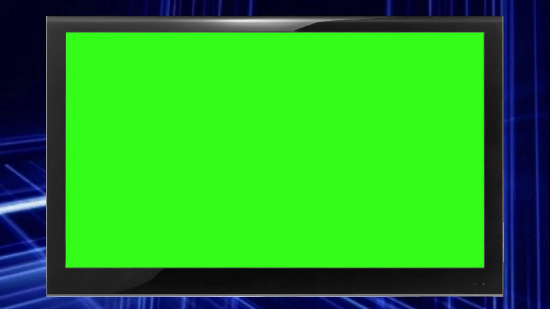 Tv Screen Wall 1920x1080