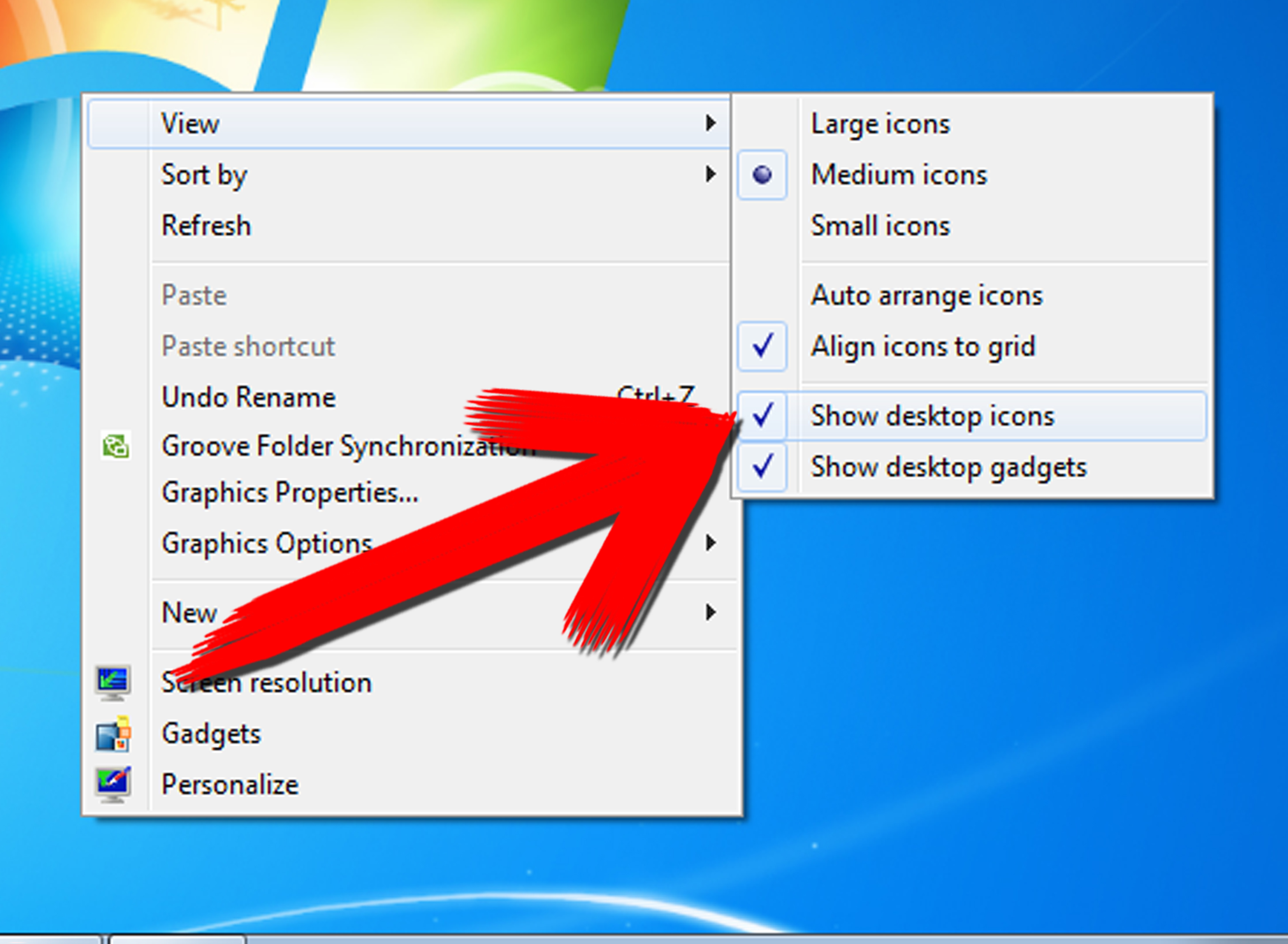 how to pull a computer prank on windows 8 steps