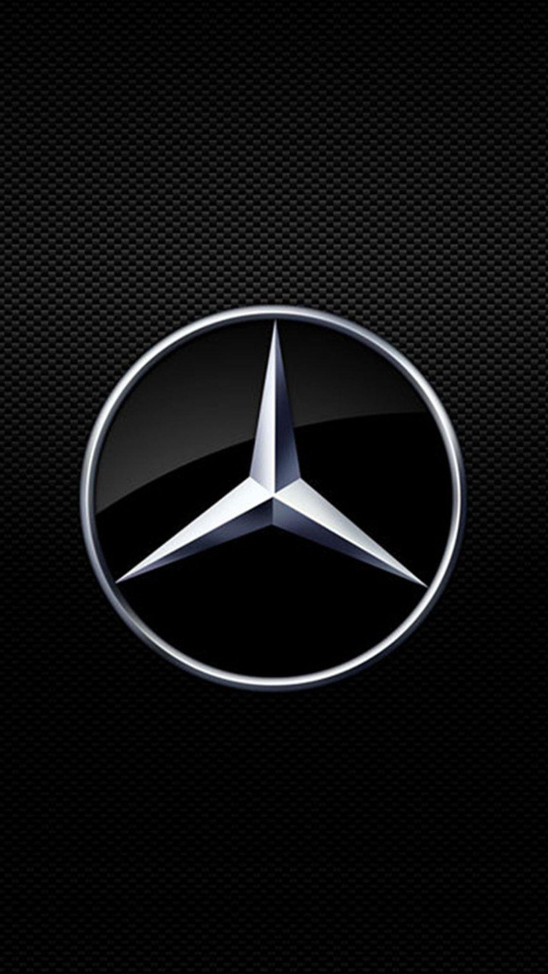 Best 25 Mercedes wallpaper ideas Benz gts 1080x1920