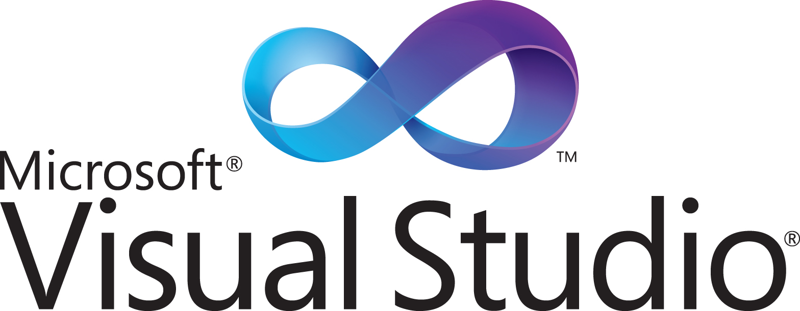 Visual Studio   Community Wallpapers 1568x611