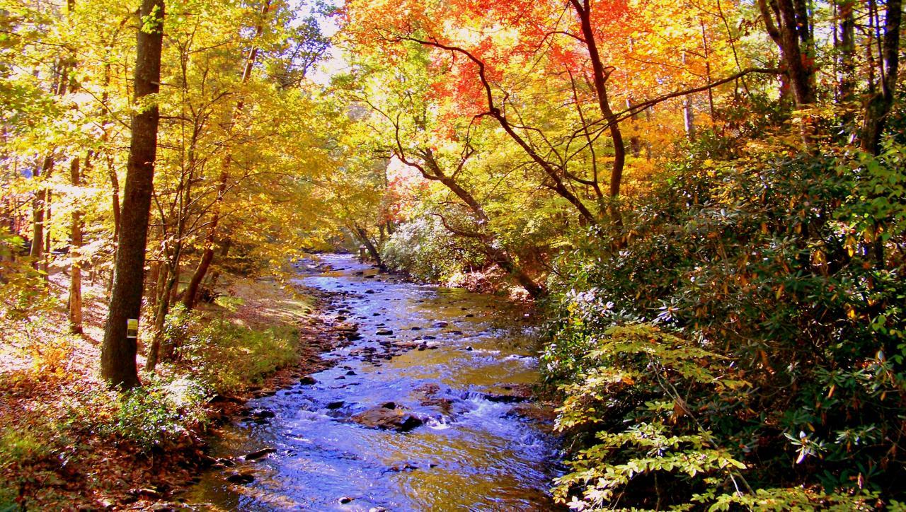 christian fall wallpaper - photo #9