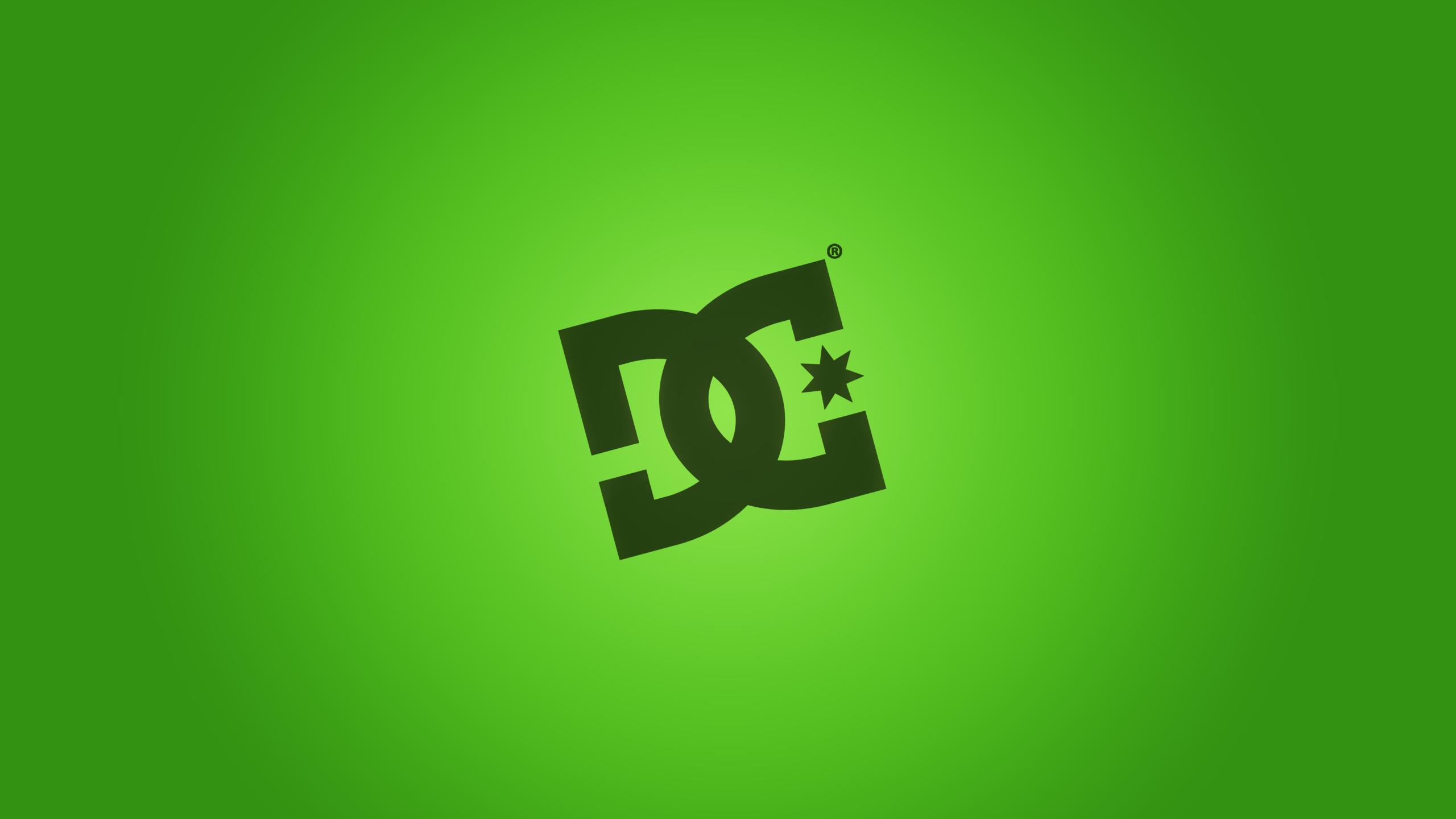 50 Dc Shoes Logo Wallpaper Hd On Wallpapersafari