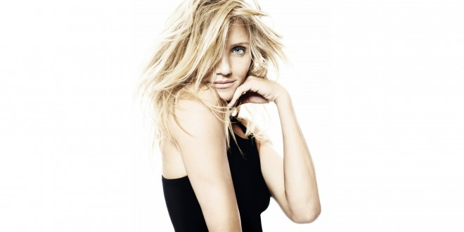 Cameron Diaz Wallpapers Pictures Images 660x330