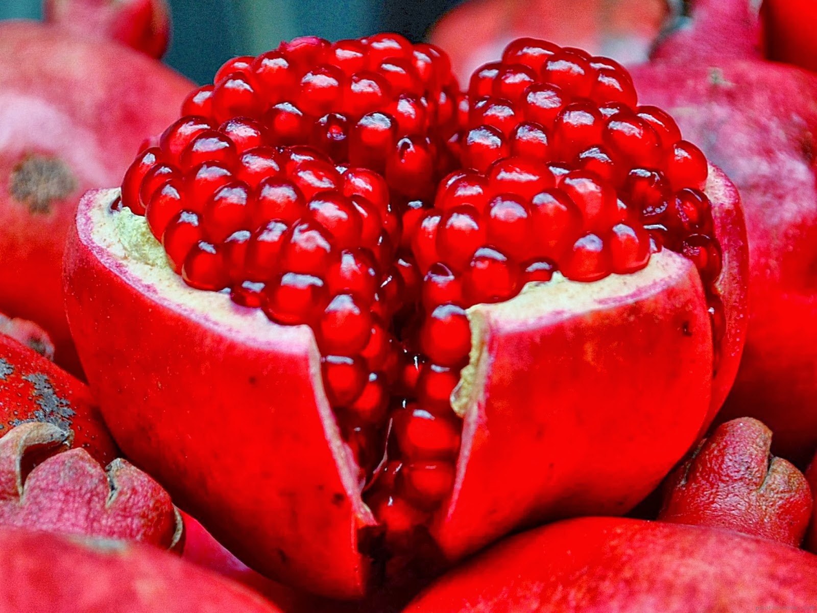 HD Wallpapers Desktop Fruits HD Wallpapers 1600x1200