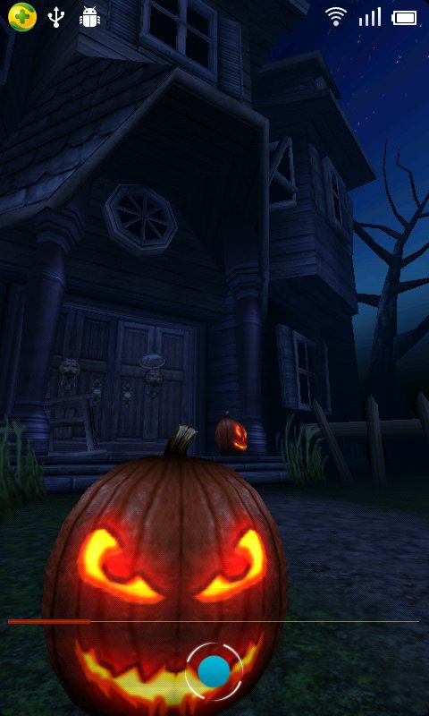 Hd Wallpapers Haunted House 1200 X 952 1201 Kb Jpeg HD Wallpapers 480x800