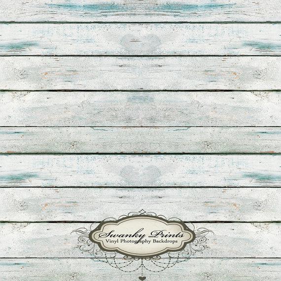White Washed Wallpaper Wallpapersafari