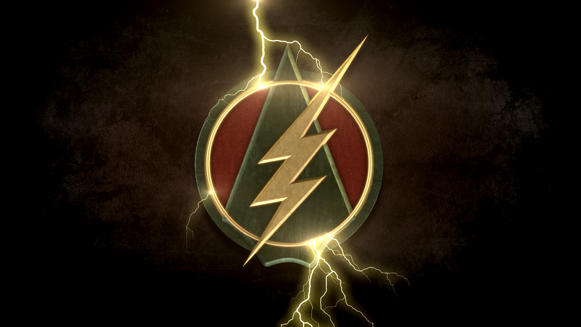 Download Flash vs Arrow HD Desktop Wallpapers We provide the best 1920x1080